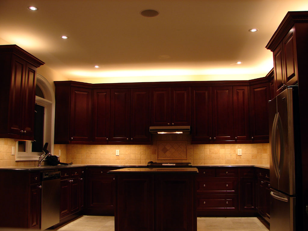 kitchen pot lights pot light installation amp electrical contractor of the 2460